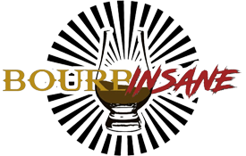 bourbinsane_logo-small