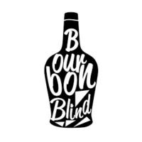 bourbon-blind
