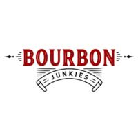 bourbon-junkies