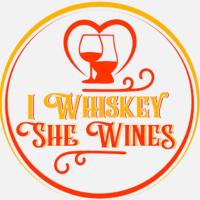 iwhiskey