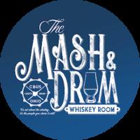 mash-drum